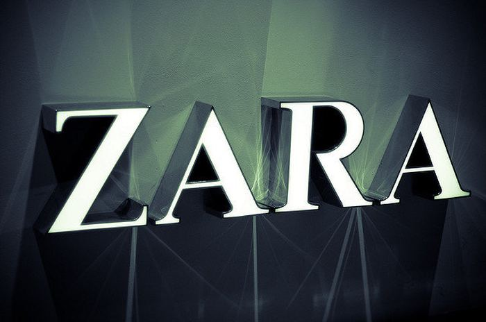 assignment zaras Zara case study zara is a leading fashionable apparel company the company is recognised to possess a superior brand image as well as reputation in the worldwide market segments.