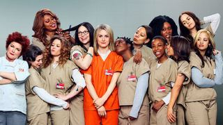 Orange Is the New Black gelecek sezon veda ediyor