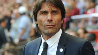 Antonio Conte, Real Madrid'i bekliyor!