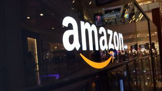 Amazon Virginia ve New York'a genel merkez kuracak