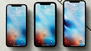 iPhone XS mi, yoksa iPhone XR mı?